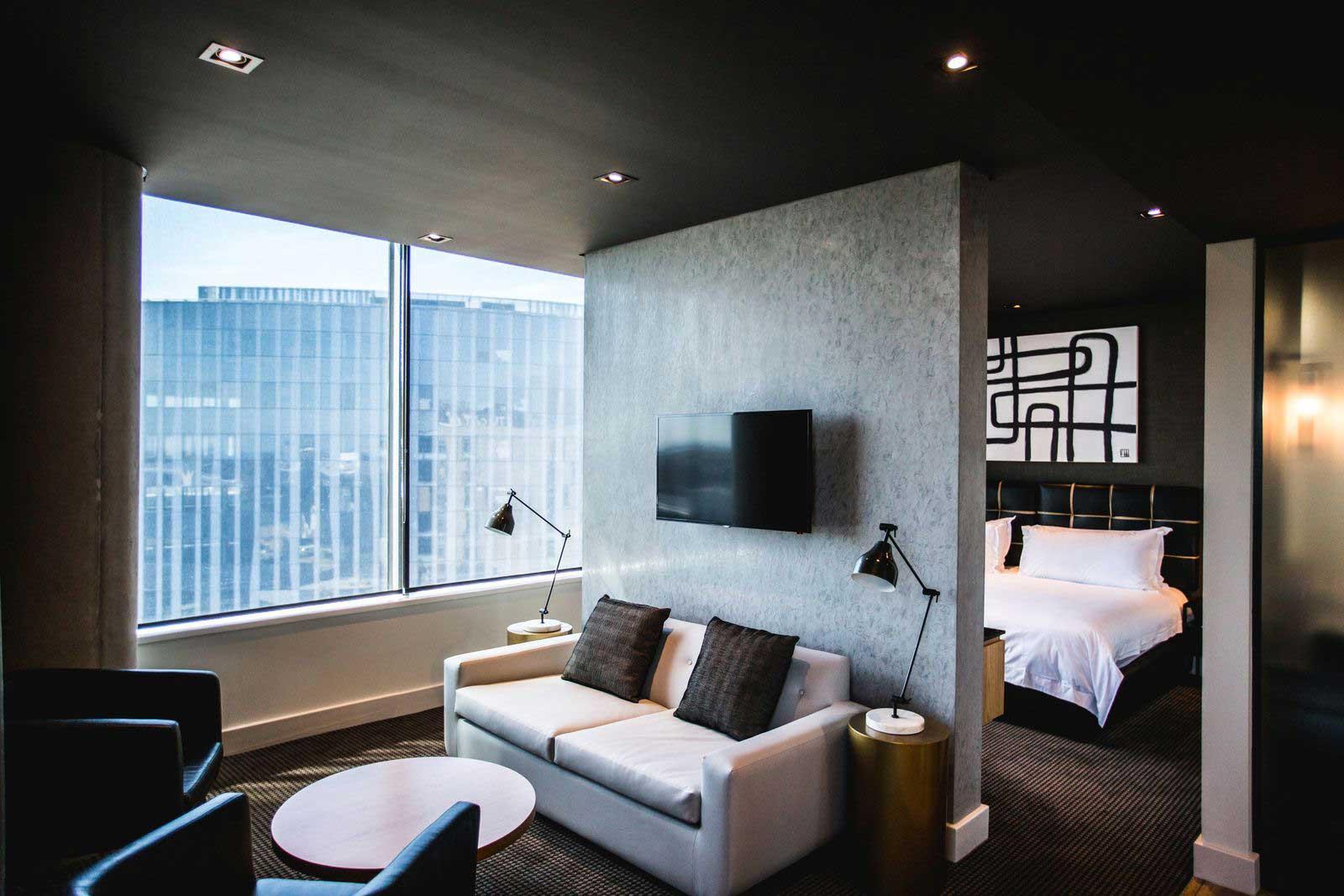 cchotel